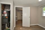 22309 60th Avenue - Photo 24