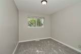 22309 60th Avenue - Photo 25