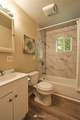 22309 60th Avenue - Photo 28