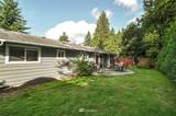 22309 60th Avenue - Photo 30