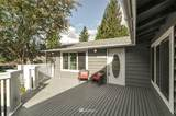 22309 60th Avenue - Photo 4