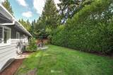 22309 60th Avenue - Photo 31