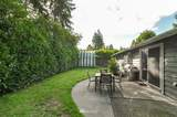 22309 60th Avenue - Photo 32