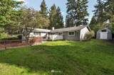 22309 60th Avenue - Photo 34