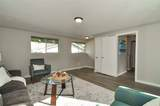 22309 60th Avenue - Photo 7