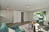 22309 60th Avenue - Photo 8