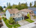 1030 86th Avenue - Photo 2