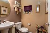 1030 86th Avenue - Photo 14