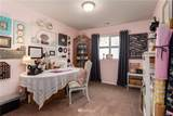 1030 86th Avenue - Photo 22