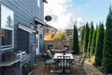 1030 86th Avenue - Photo 27