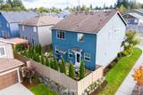 1030 86th Avenue - Photo 31