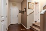 1030 86th Avenue - Photo 5