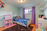 605 Jefferson Avenue - Photo 19