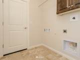 117 Zephyr Drive - Photo 23