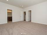 117 Zephyr Drive - Photo 25