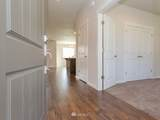 117 Zephyr Drive - Photo 4