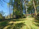 157 Canyon Creek Road - Photo 12