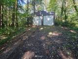 157 Canyon Creek Road - Photo 14