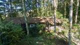 157 Canyon Creek Road - Photo 20