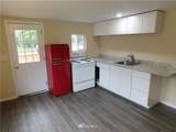 247 Sunnyhill Road - Photo 13