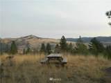94 Lost Creek Way - Photo 2