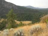 94 Lost Creek Way - Photo 11