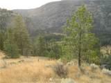94 Lost Creek Way - Photo 12