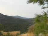 94 Lost Creek Way - Photo 13