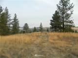 94 Lost Creek Way - Photo 6