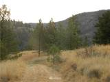 94 Lost Creek Way - Photo 8