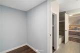 9348 54th Avenue - Photo 18