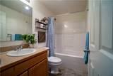 10733 189th Avenue - Photo 23