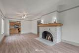 1601 Kinnear - Photo 8