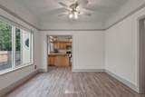 1601 Kinnear - Photo 9