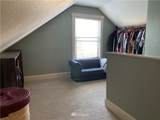 22309 9th Avenue - Photo 19