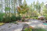 4690 Strathmore Circle Sw - Photo 25