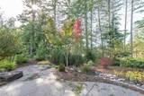 4690 Strathmore Circle Sw - Photo 26