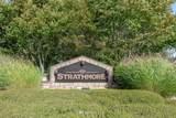 4690 Strathmore Circle Sw - Photo 4