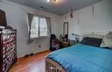 857 Devon Avenue - Photo 19