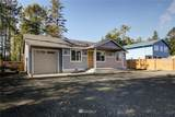 565 Chinook Avenue - Photo 2