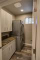 565 Chinook Avenue - Photo 22