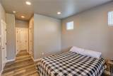 565 Chinook Avenue - Photo 24
