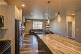 565 Chinook Avenue - Photo 7