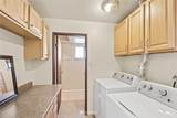 4308 320th Place - Photo 24