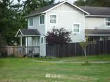 516 Lopez Avenue - Photo 1