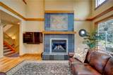 16 Windward Drive - Photo 11