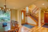 16 Windward Drive - Photo 4