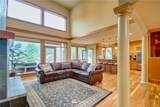 16 Windward Drive - Photo 6