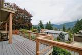 16 Windward Drive - Photo 7