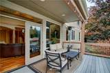 16 Windward Drive - Photo 8